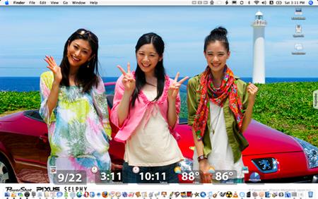 Desktop07.09.22