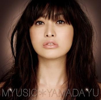 yuyamada_myusic.png