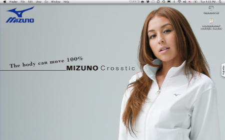 desktop080729.png