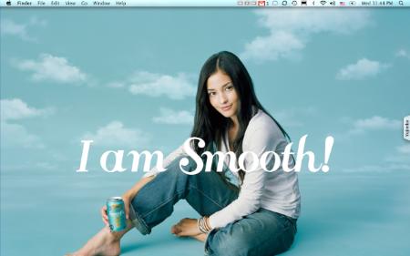 desktop080917.png