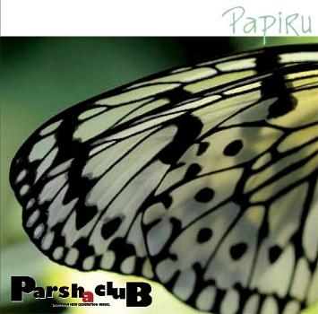 parshaclub_papiru.jpg
