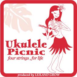 ukulelepicnic.jpg