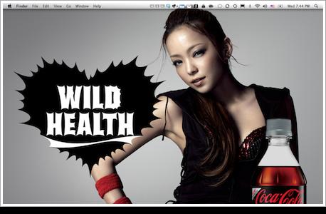 desktop090211b.png