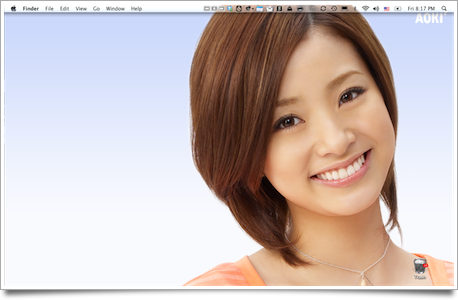 desktop090213uetoaya.png