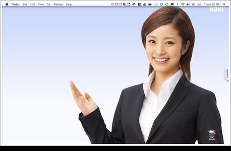 desktop090226.png