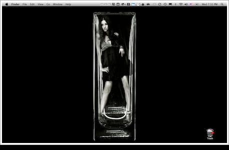 desktop090408.png