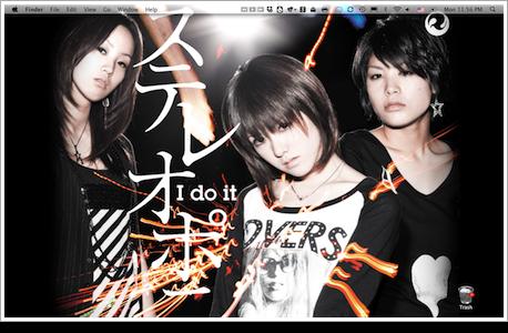desktop090427.png