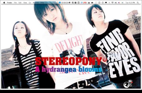 desktop090616.png