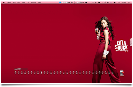 desktop090709.png