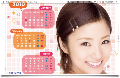 desktop091224-1.png