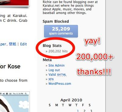 Screen shot 2010-04-27 at 7.48.17 PM.jpg