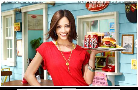 desktop2010050960914.png