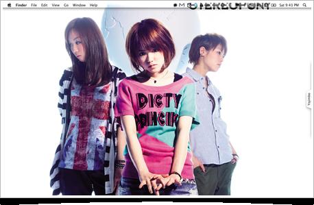 desktop20100612.png