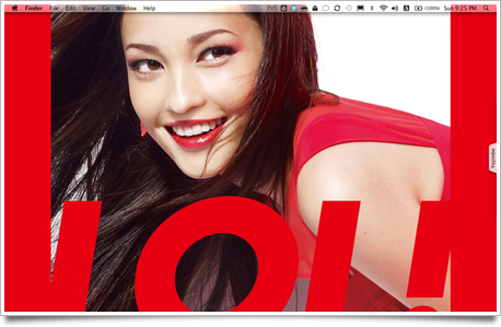 desktop2010100392551.png