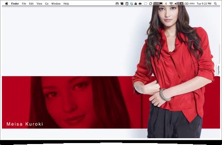 desktop2010110992202.png