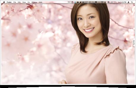 Desktop2011030563847