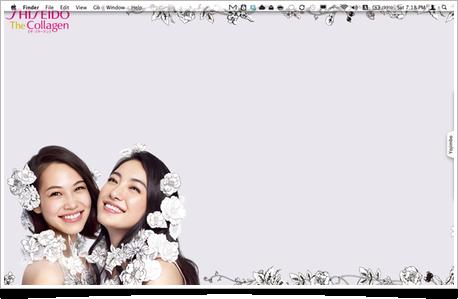 Desktop2011030571854