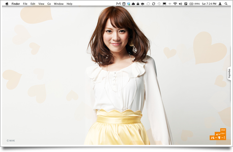 Desktop2011030572433