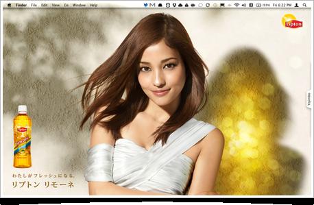 Desktop2011052062248